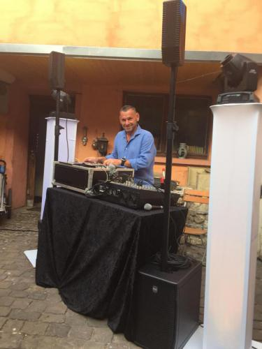 DJ Seelinho